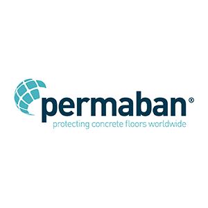 permaban logo