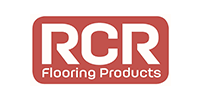 rcr flooring products our story about aldermans