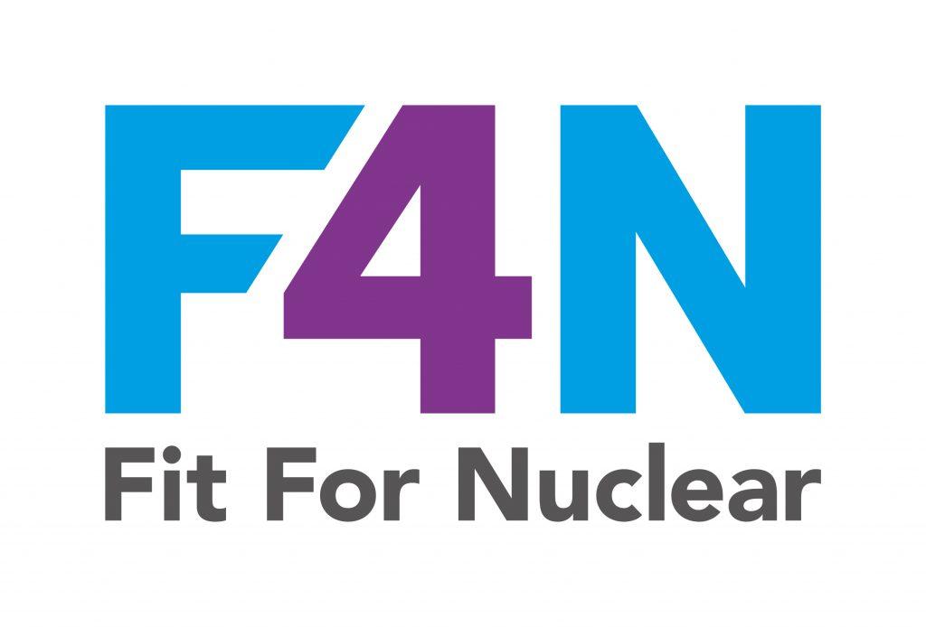 f4n logo