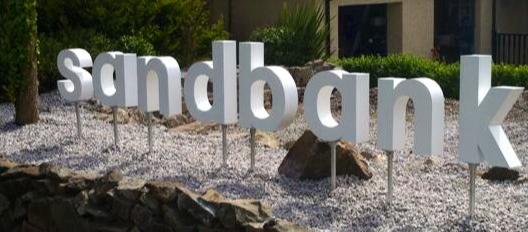 metal signage what we do aldermans