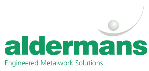 aldermans logo