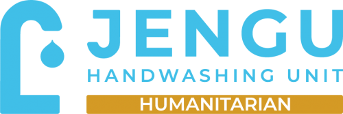 Jengu Humanitarian Logo (Colour)